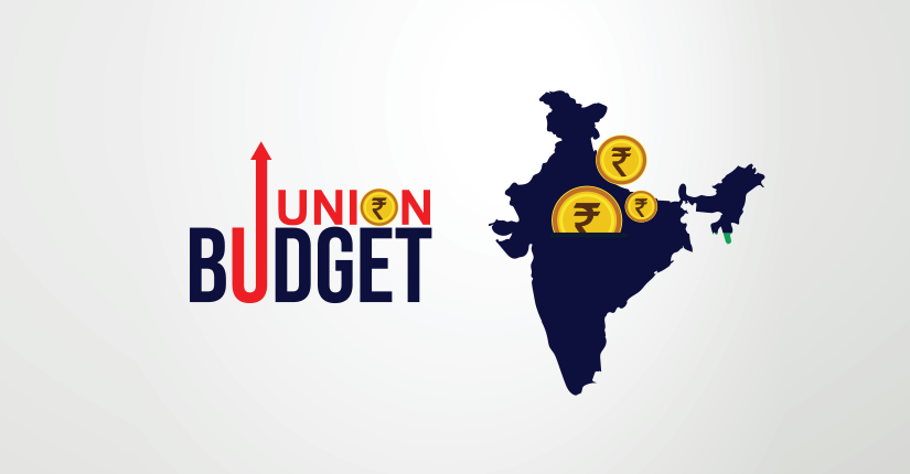Union Budget 2021: Here are the Highlights for Health Care Sector