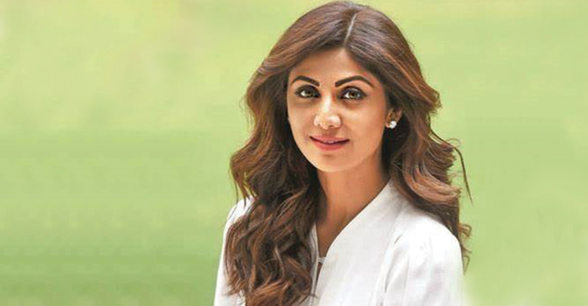 Body Stiffness Hitting you Hard? Try this Asana Suggested by Shilpa Shetty to Maintain Flexibility During Winters