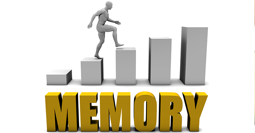 Improve your Memory with these Simple and Effective Tips