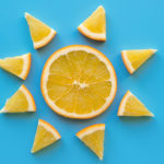5 Foods that can Provide Natural Protection to Your Skin From the Sun