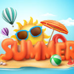 The Brink of Summers- How To Prepare for Change in Season