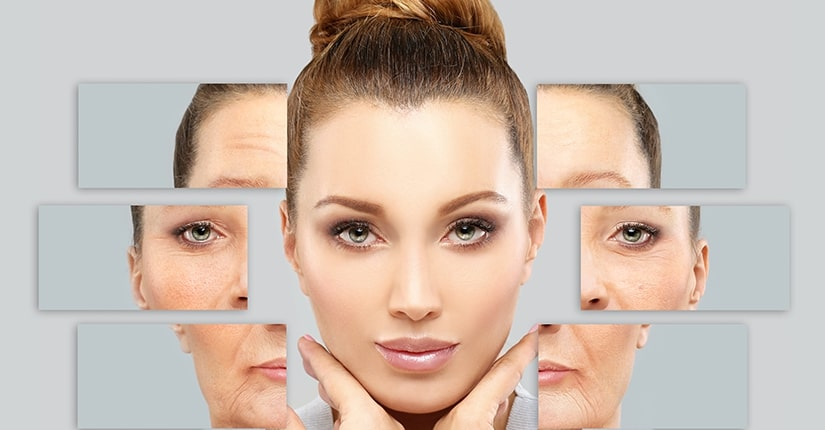 Are you Looking For Some Healthy Beauty Changes? Here are Some that Can Make a Big Difference