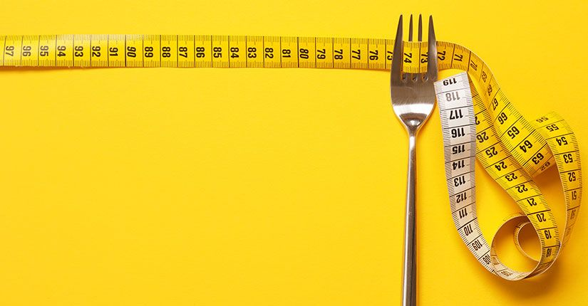What is GOLO Diet and its Health Impacts