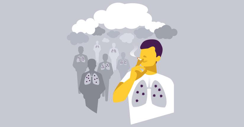 Public Health Awareness Week: Addictions
