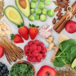 Fight Inflammation with Food