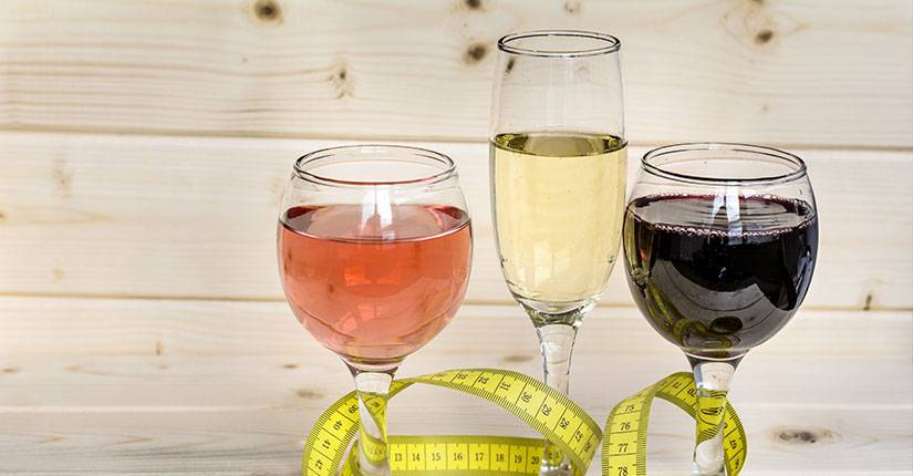 Does Alcohol cause Nutrient Deficiency?