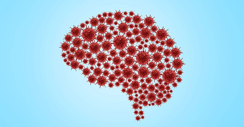 How Second Wave of Covid Impacting Mental Health and What To Do