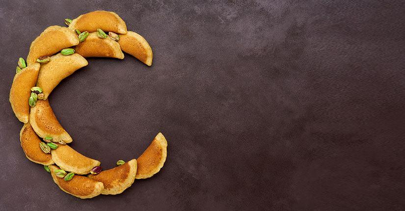 5 Ramzan Recipes for the Perfect EID Menu