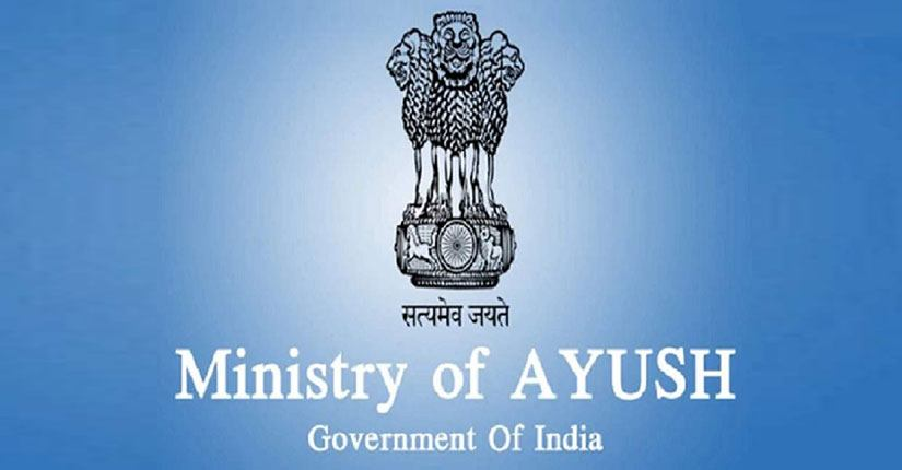 Ministry of AYUSH Issued Dietary Tips for Self-care While Staying at Home