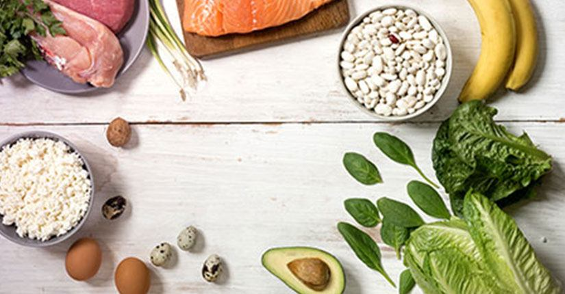 3 Plant and Animal Protein Recipes that you'll Love