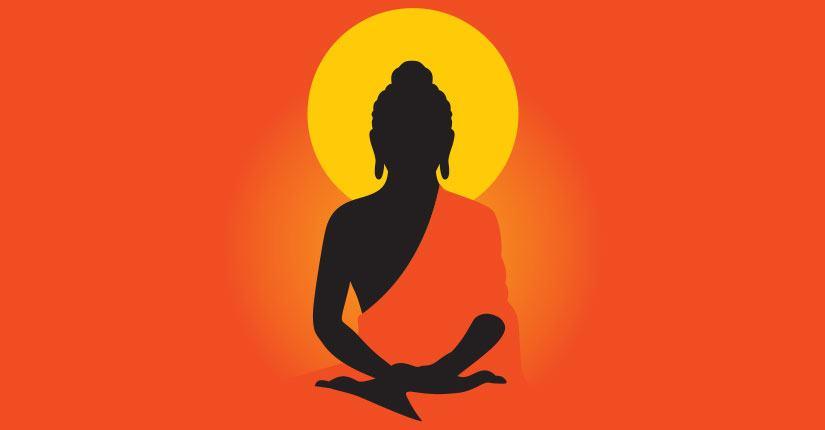 Delicacies to Celebrate Buddha Purnima