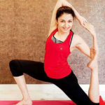 Bhagyashree Shares Wellness Tips to Relieve Stress Under Isolation