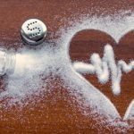 WHO Releases Benchmarks for the Intake of Sodium in Food