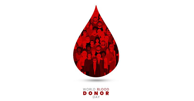 Blood Donation and its Health Concerns