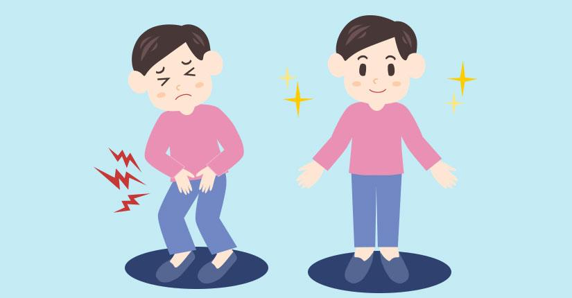 Have you heard about Menopause for Men? It is Andropause and how to treat it