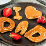 5 Tips to Keep Dad Healthy and Happy This Father's Day