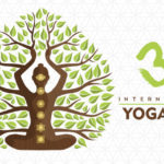 Reconnect with Yourself this International Yoga Day
