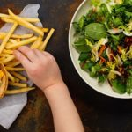 Kids can't stop eating Junk. Why?