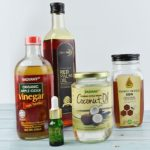 Food Trend Alert: Coconut Vinegar