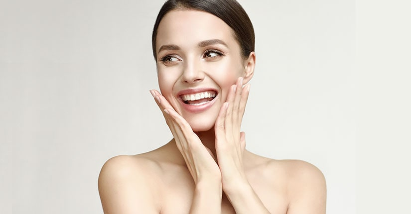 Skinimalism: The Latest Trend in Skin Care