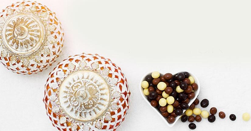 Celebrate EID-Al-Adha With Healthy Feast- 5 Delicacies To Relish