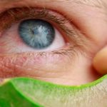 5 Remedies to Cure Dry Eyes