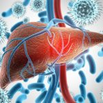 4 Things All You Need To Know About Hepatitis
