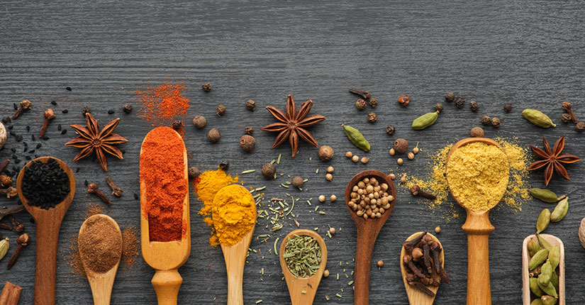 Ayurvedic Cooking: Everything You Need to Know