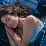 "As per a Study ""A Deep Sleep Help in Revamping the Fretful Brain"""