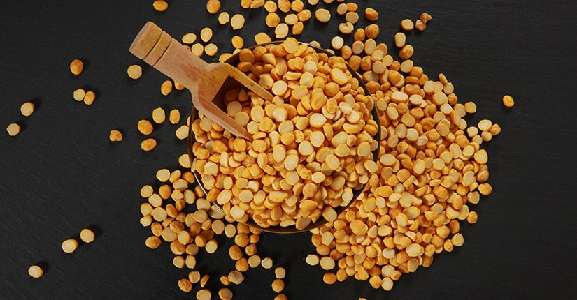 5 Ways to Include Horse Gram (Channa Dal) in Your Diet