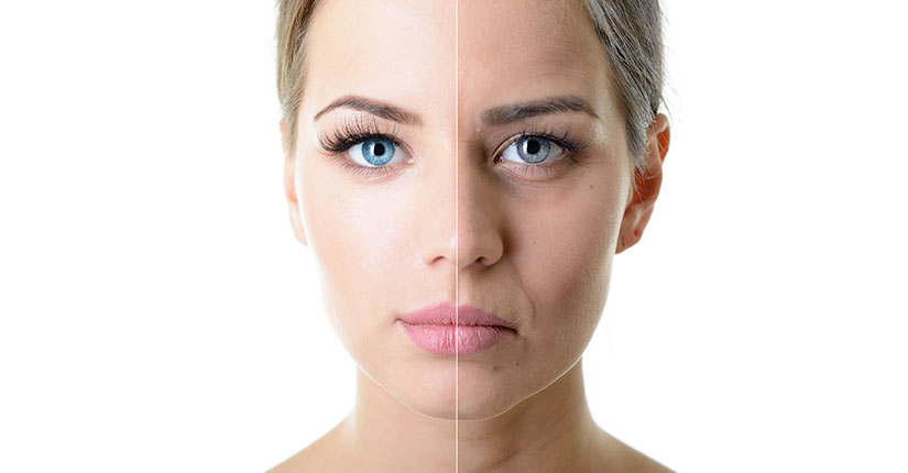 Beware! These Five Habits can Cause Premature Ageing