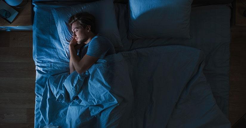 Sleep Hygiene is the New Way to Help you Sleep Better