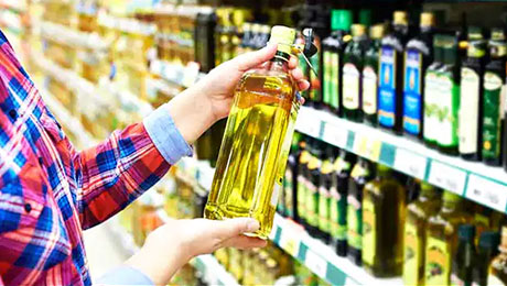 Tips for Choosing the Right Cooking Oil