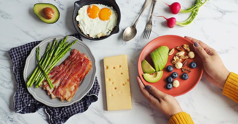 The Keto diet is popular, but is this low-carb diet Good for You?