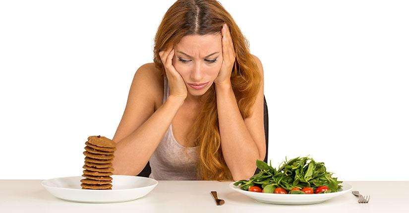 Debunking Health & Nutrition Myths