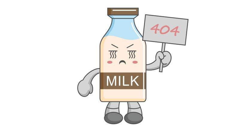 Health Alert: Milk Contamination in India