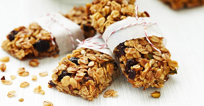 Make this Ganesh Chaturthi Special with these 5 Healthy Sweet Recipes