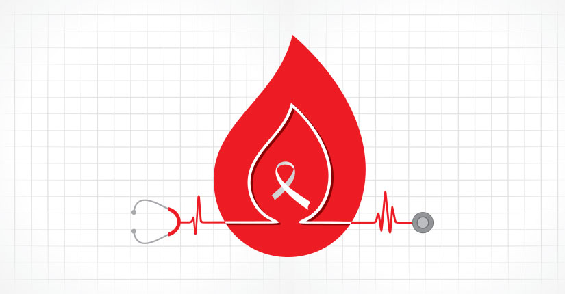 A Guide to Know about Blood Cancer