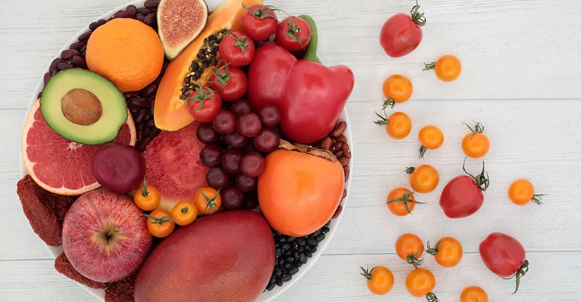 7 Dietary Interventions to Fight Leukaemia (Blood Cancer)