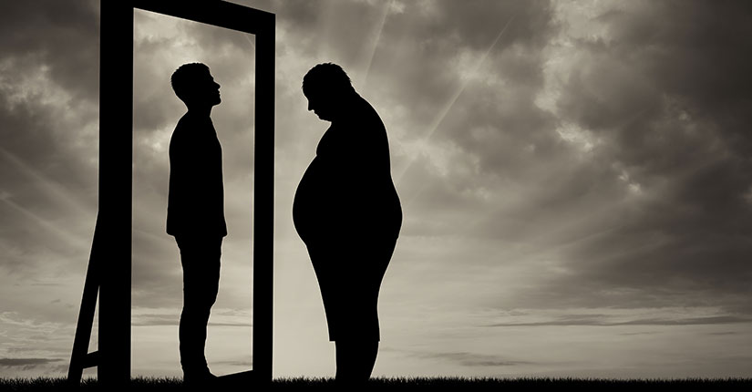 Lifestyle Disease Guide – Obesity