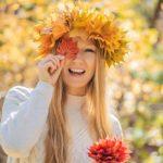It's Autumn Season – 5 Tips to Beat Autumn Blues