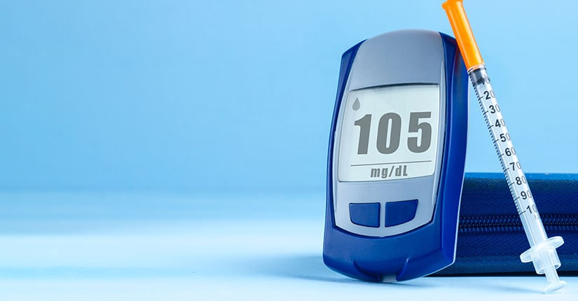 Lifestyle Disease Guide – All about Diabetes