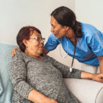7 Tips to Improve the Quality of Life for People Living with Dementia