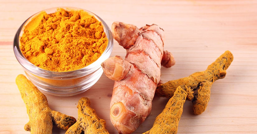Make way for Turmeric for its Anti-Cancer Effects