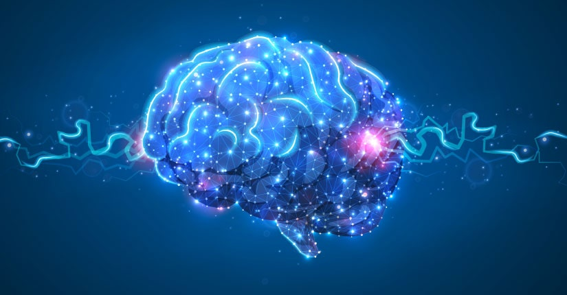 Feeding Smart from the Start to Prevent Neurological Glitches