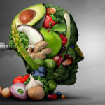 Look Forward to Good Mental Health Days with these Ten Foods