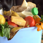 World Food Day – The urge to stop the Wastage of Food