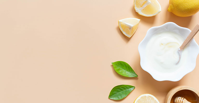 Hydrate your Skin Right with these Effective DIY Masks